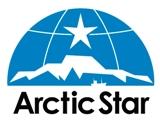 Arctic Star Logo