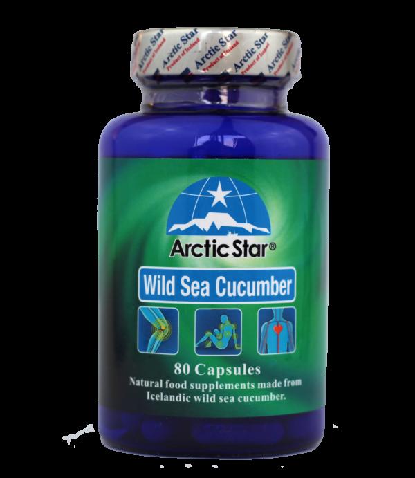 Arctic-Star-Sea-cucumber-capsules-a1